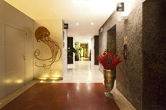 Photo of Hotel Porta Felice Palermo