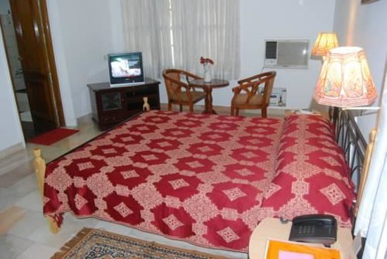 Photo of Flamingo Residential Suites Hyderabad