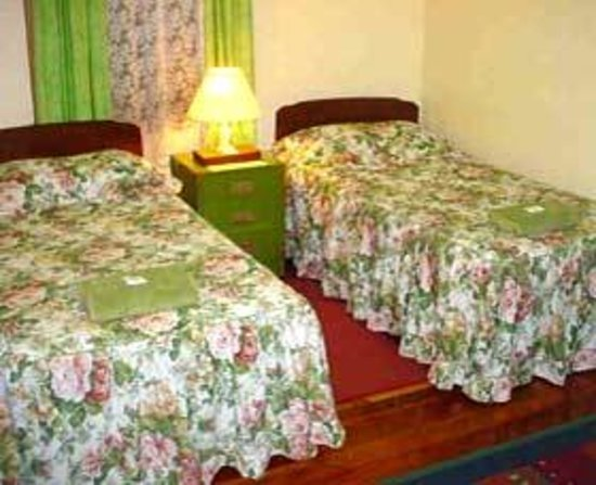 Photo of Old Rectory B&B Guesthouse Sydney