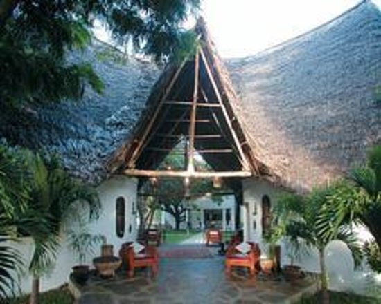 Photo of Kenia Resort Kadavu Island