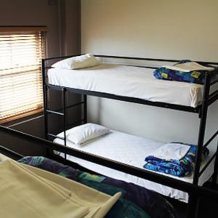 Photo of Plantation Backpackers Coffs Harbour