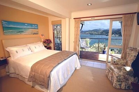 Photo of Killyrudden Bed and Breakfast Tairua