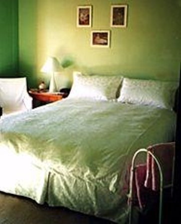 Clovelly Bed & Breakfast