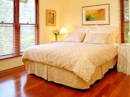 Photo of Alderwood B&B Toowoomba