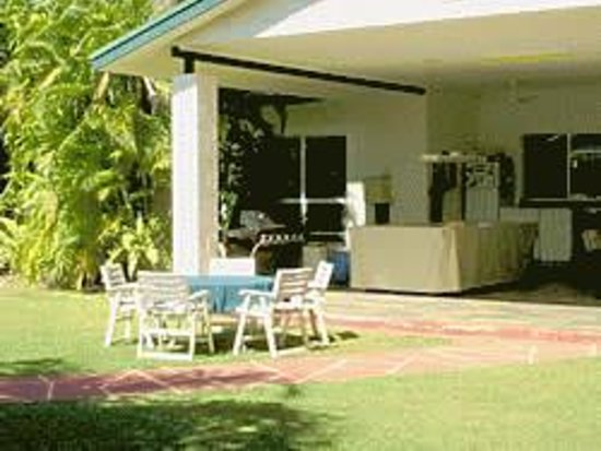 Photo of Mango Meadows Homestay Darwin