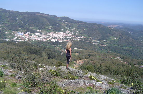 Monchique Portugal  city images : ... Monchique Picture of Serra da Picota, Monchique TripAdvisor