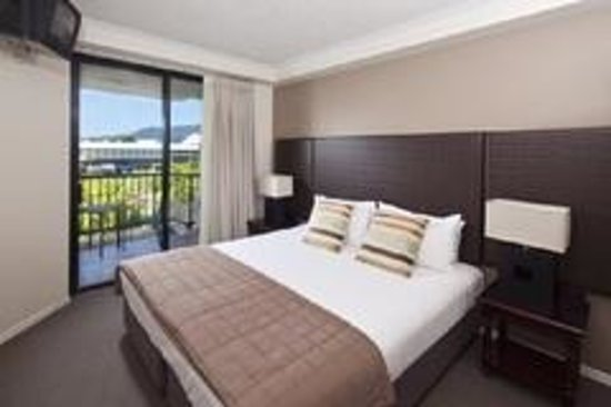 Photo of The Kythera Motel Canberra