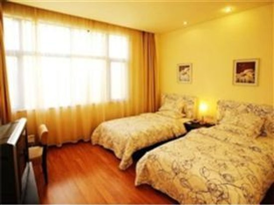 Photo of B&B Inn (Beijing Hangtiancheng)