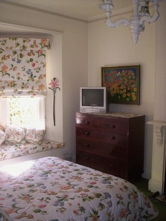 Photo of Paddington Bed and Breakfast Sydney