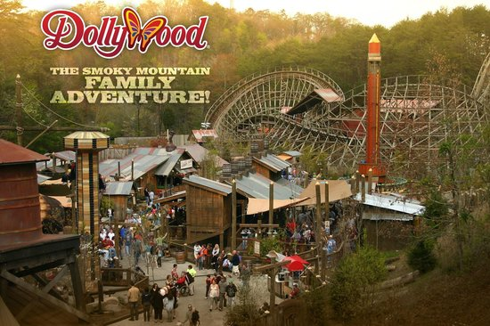 http://media-cdn.tripadvisor.com/media/photo-s/03/d6/59/a1/dollywood.jpg