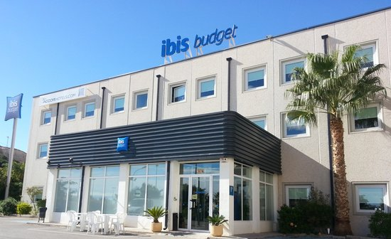Photo of Ibis Budget Alicante