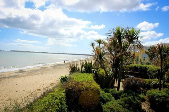 Rosslare Beach Villas