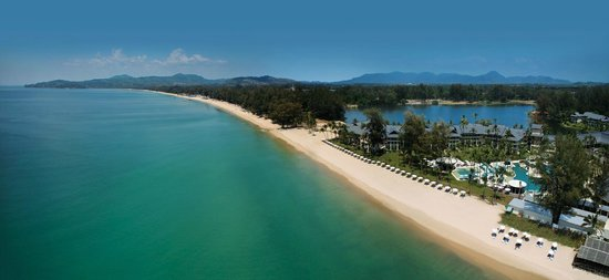Photo of Outrigger Laguna Phuket Beach Resort Thalang