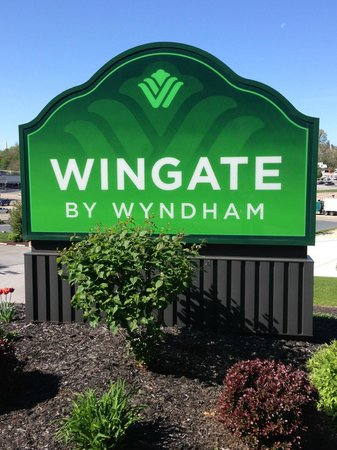 Wingate by Wyndham York