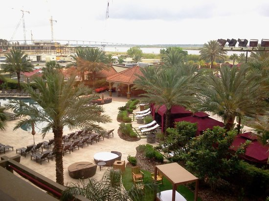 of l 39 auberge casino resort lake charles lake charles tripadvisor