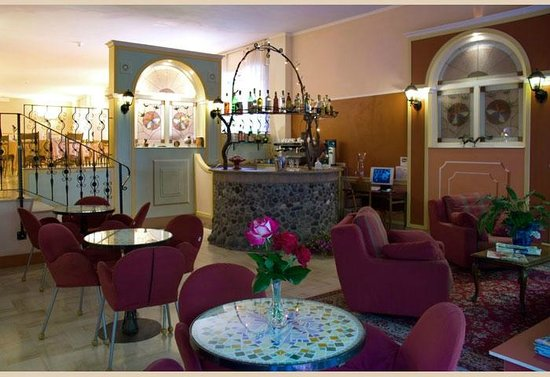 Photo of Primavera Hotel Levanto