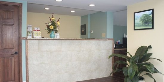 Photo of GuestHouse International Inn Gallatin