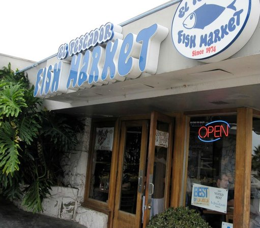 301 moved permanently for Fish market restaurant san diego