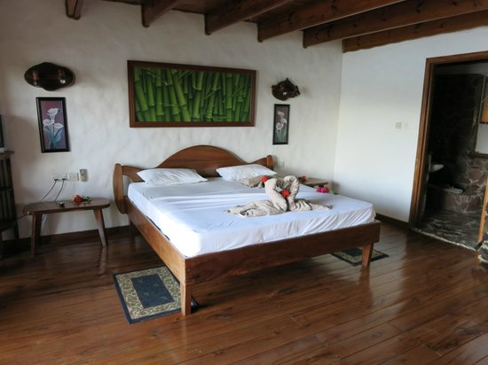 Colibri Guest House 