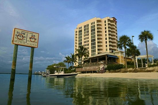 Photo of Lovers Key Resort Fort Myers Beach