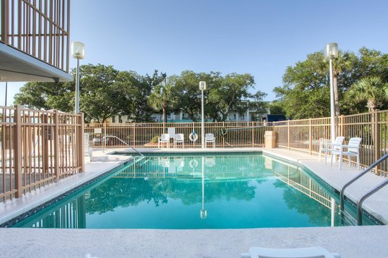 Photo of Quality Inn & Suites Saint Augustine