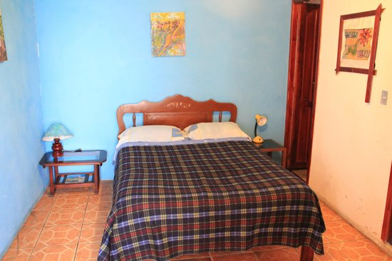 Photo of Hostal Chasqui Otavalo