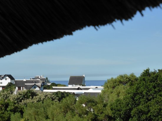 Saint Francis Bay, Afrika Selatan: Guest photo