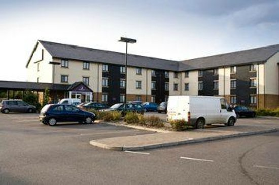 Photo of Premier Inn Chelmsford - Boreham