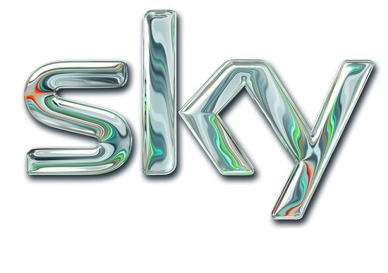 Ilsenburg, Germania: Sky-Logo, Sky-Sport-TV live in unserer Kurpark-Klause