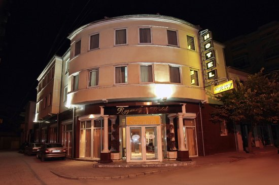 Photo of Regency Hotel Albania Korce