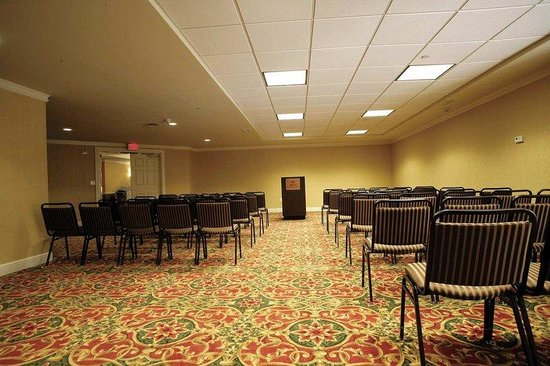 Royale Palms Condominiums by Hilton: Savannah Palms Mtg Room