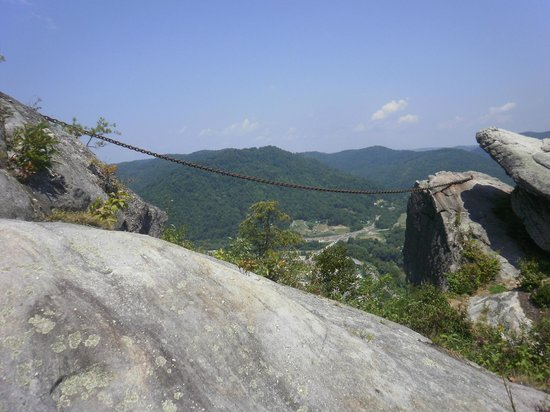 Middlesboro (KY) United States  city photos gallery : ... Pine Mt State Park Picture of Middlesboro, Kentucky TripAdvisor