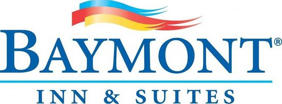 Baymont Inn Mackinaw City: Baymont Inn Logo