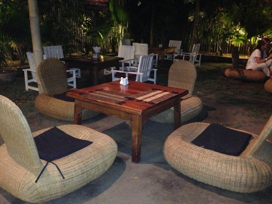 Black Bamboo Pictures Black Bamboo Low Tables in