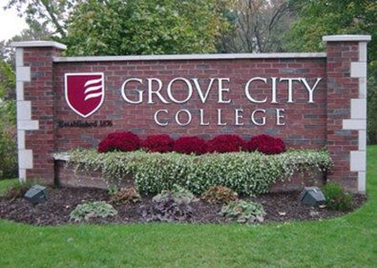 Grove City, : Pbimg