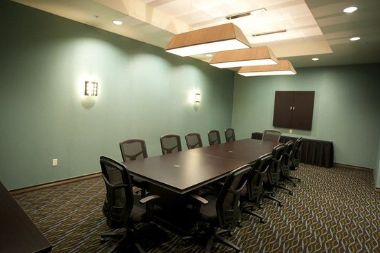 Mehlville, MO: Meeting Room