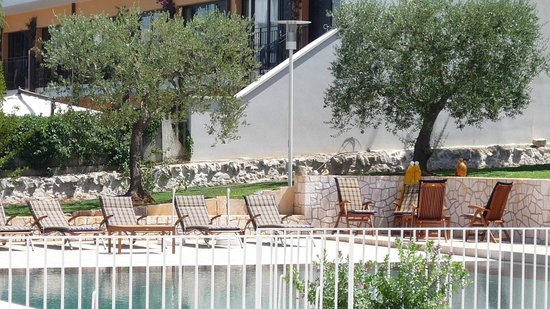 Photo of Hotel Colle del Sole Alberobello