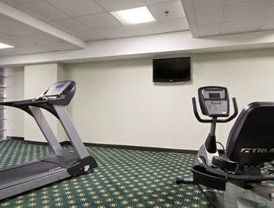 New Windsor, NY: Fitness Centre