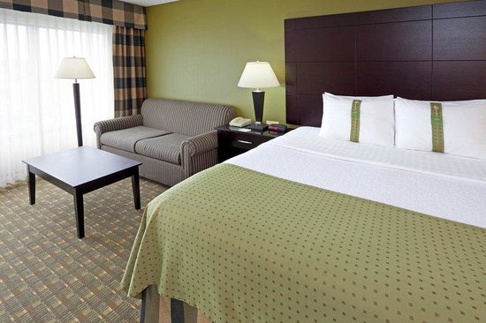 Totowa, NJ: Superior Room