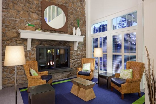 Holiday Inn Cape Cod-Falmouth照片