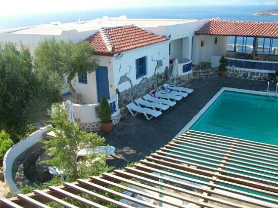 Photo of Hera Village Aparthotel Agios Nikolaos