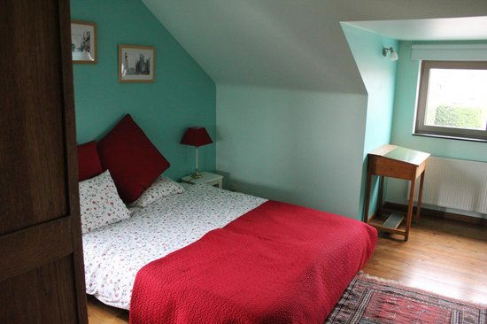 Photo of Bed & Breakfast De Kapel Leuven