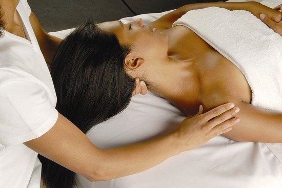 Lenox, MA: In Room Massage Packages