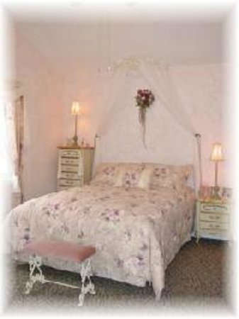 Dripping Springs, TX: Bouquet room