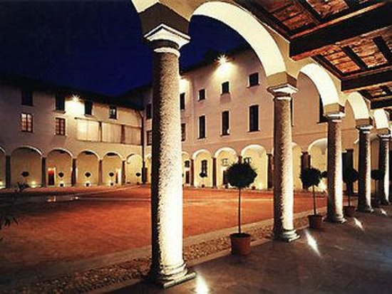 Photo of Grand Hotel Villa Torretta Sesto San Giovanni