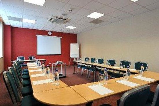 Days Hotel Belfast: Conference Room