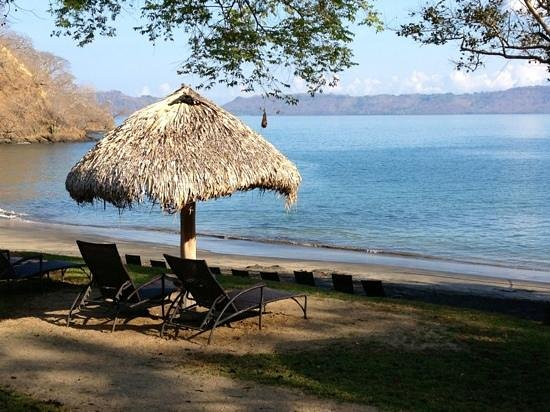 Hilton Papagayo Costa Rica Resort & Spa Photo