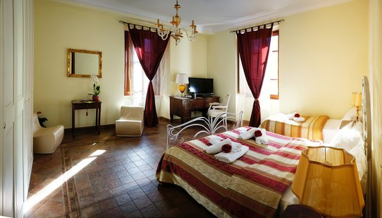 Photo of B&B La Dimora Sulmona