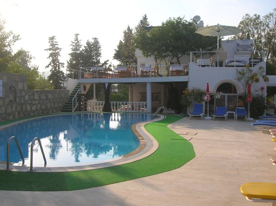 Photo of Ministar Bodrum