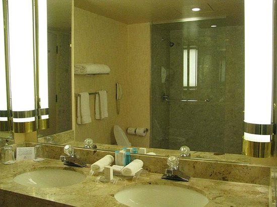 Hotels With Jacuzzi In Room Toronto Airport